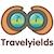 Travelyields Ltd