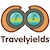 Travelyields Ltd
