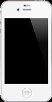 smartphone-200